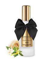 Bijoux Indiscrets Aphrodisia - 2 in 1 massage Intimate gel
