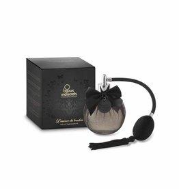 Bijoux Indiscrets Aphrodisia - L'essence du boudoir