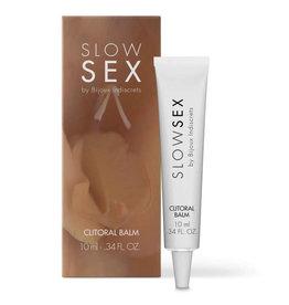 Bijoux Indiscrets Slow Sex - Clitoral balm