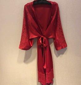 Kimono & Hemdje