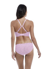 Wacoal Halo Lace - Bralette Soft cup