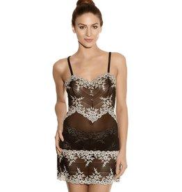 Wacoal Wacoal - Embrace Lace - Jurkje