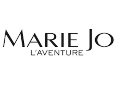 Marie Jo L' Aventure