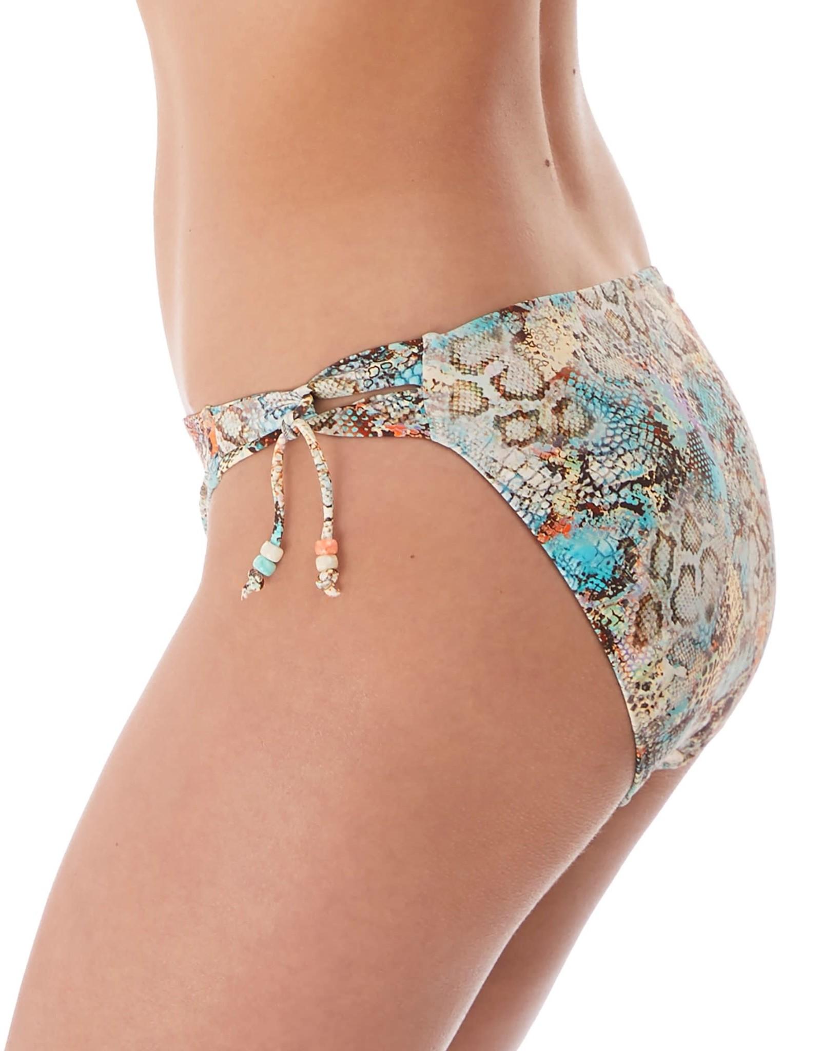 Fantasie Manila - Bikinibroekje met strik