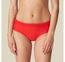 Blanche - Italiaans Bikinibroekje