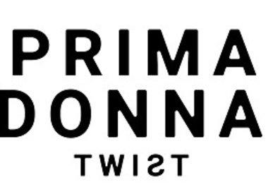 PrimaDonna Twist