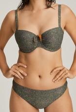 PrimaDonna Jacaranda - Bikini Riobroekje