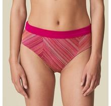 Esmee - Bikinibroekje met omslag Wild Rose 36