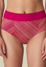 Marie Jo Esmee - Bikinibroekje met omslag Wild Rose 36