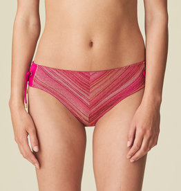 Marie Jo Esmee - Rio bikinibroekje