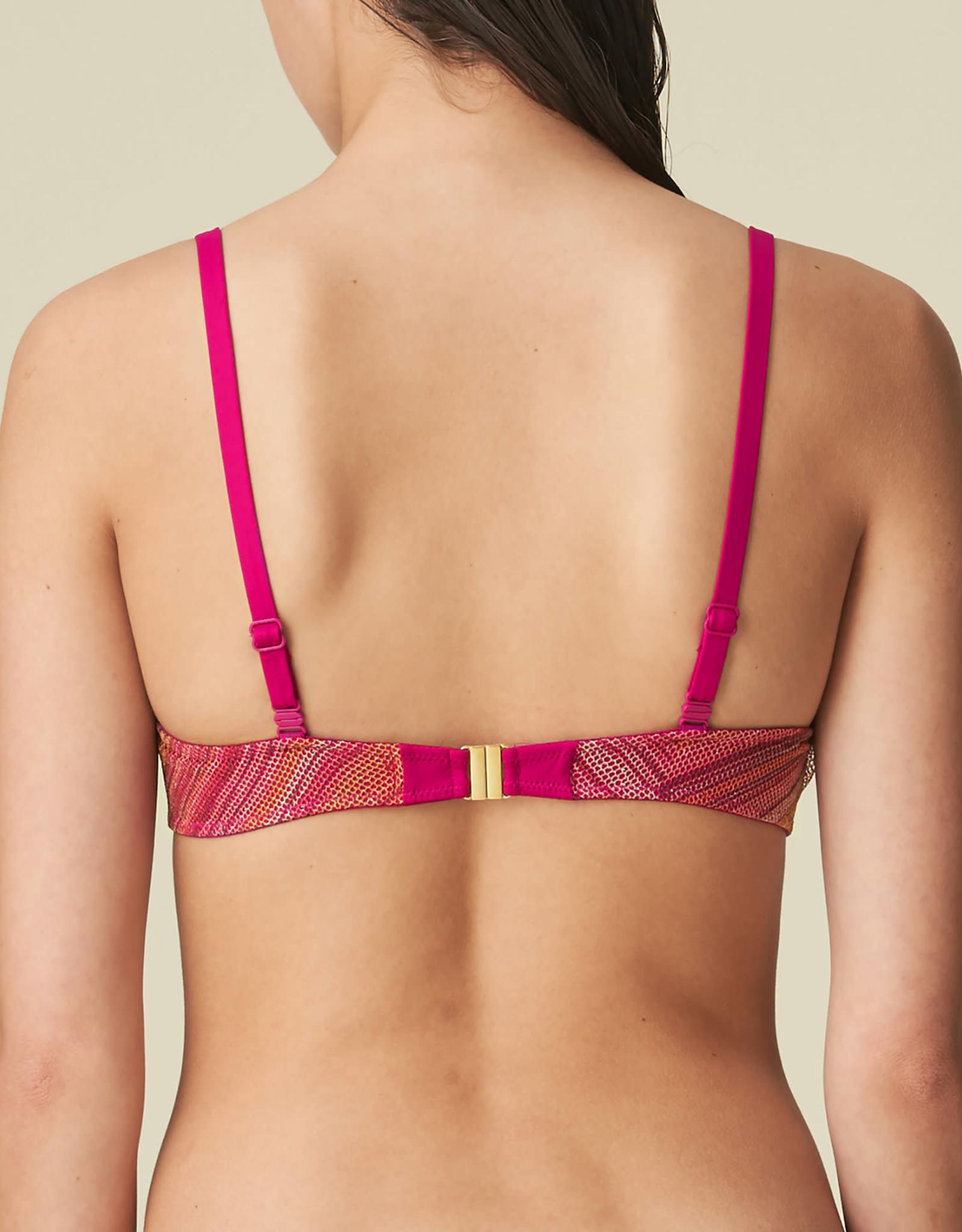Marie Jo Esmee - Balconette bikinitop