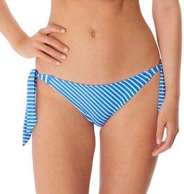 Freya Beach hut - Bikinibroekje met strik