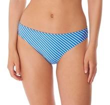 Beach hut - Bikinibroekje