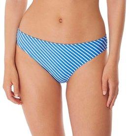 Freya Beach hut - Bikinibroekje
