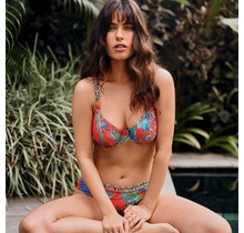 Rubina - Bikini