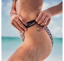 Bree Bottom - Bikinibroekje