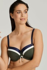 PrimaDonna Ocean Drive -Balconette bikinitop