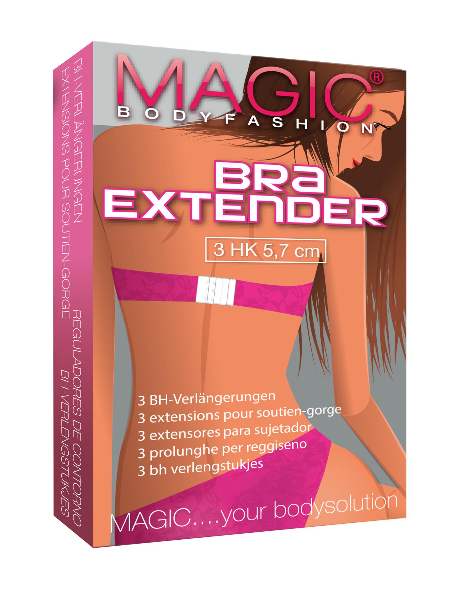 Magic Magic Accessories - Bra Extender