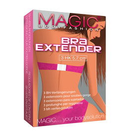 Magic Magic Accessories - Bra Extender