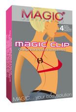Magic Magic Accessories - Magic Clip