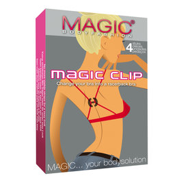 Magic Magic Accessories - Magic Clip