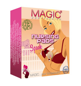 Magic Magic Mommy - Nursing Pads