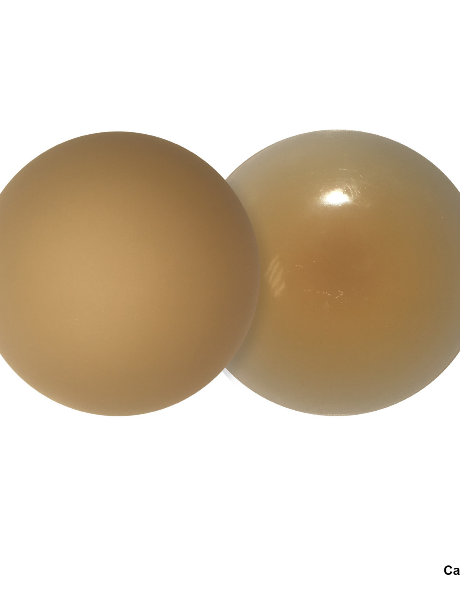 Magic Bodyfashion Magic Accessories - Magic Nipples