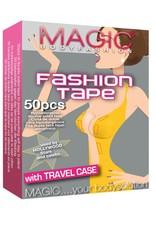 Magic Magic Accessories - Fashion Tape