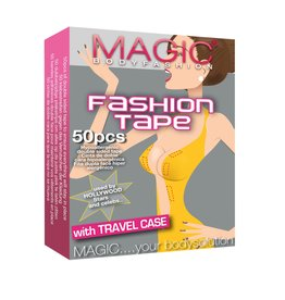Magic Bodyfashion Magic Accessories - Fashion Tape