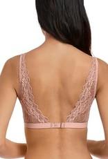 Wacoal Lace Perfection - Bralette