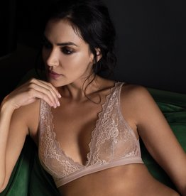 Wacoal Lace Perfection - Bralette