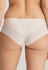 PrimaDonna Twist Bijou - Hotpants
