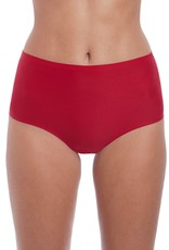Fantasie Smoothease Invisible Stretch - Tailleslip