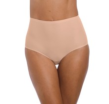 Smoothease - Invisible stretch - Tailleslip - Beige Uni maat