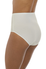 Fantasie Smoothease - Invisible stretch - Tailleslip