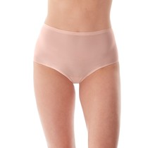 Smoothease - Invisible Stretch - Tailleslip - Blush Uni maat