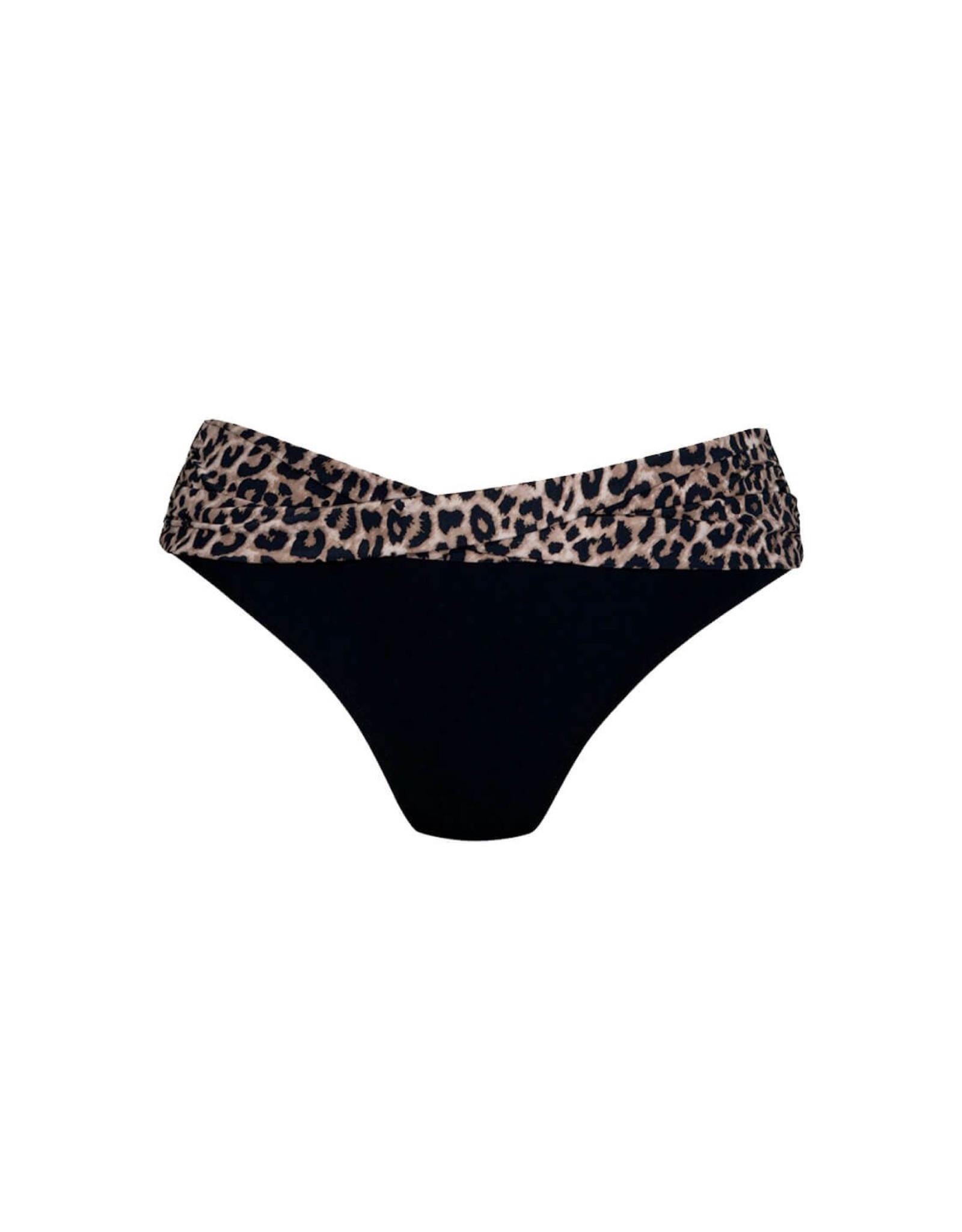 Rosa Faia Liz Bottom - Bikinibroekje