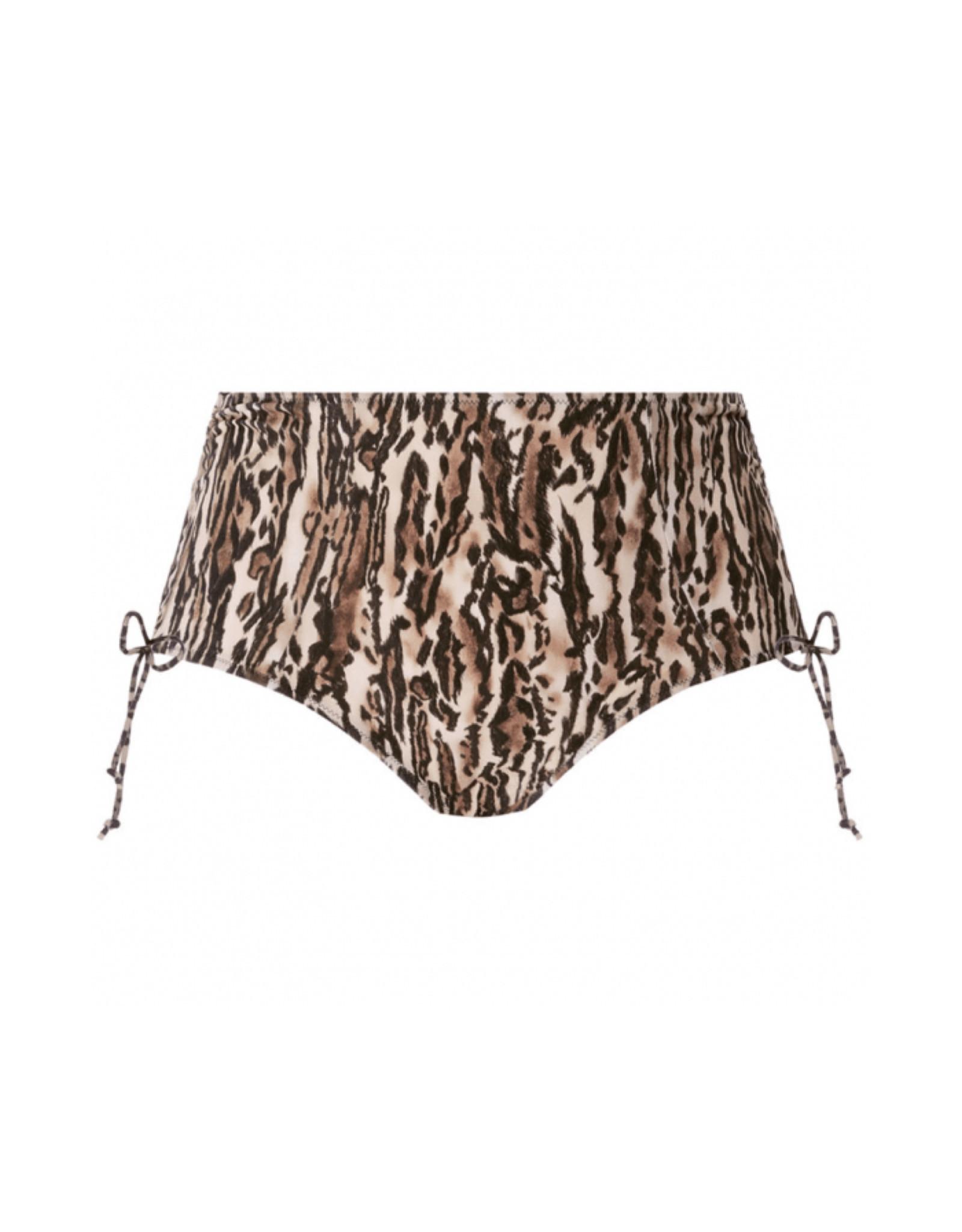 Elomi Fierce - bikinibroekje met strik