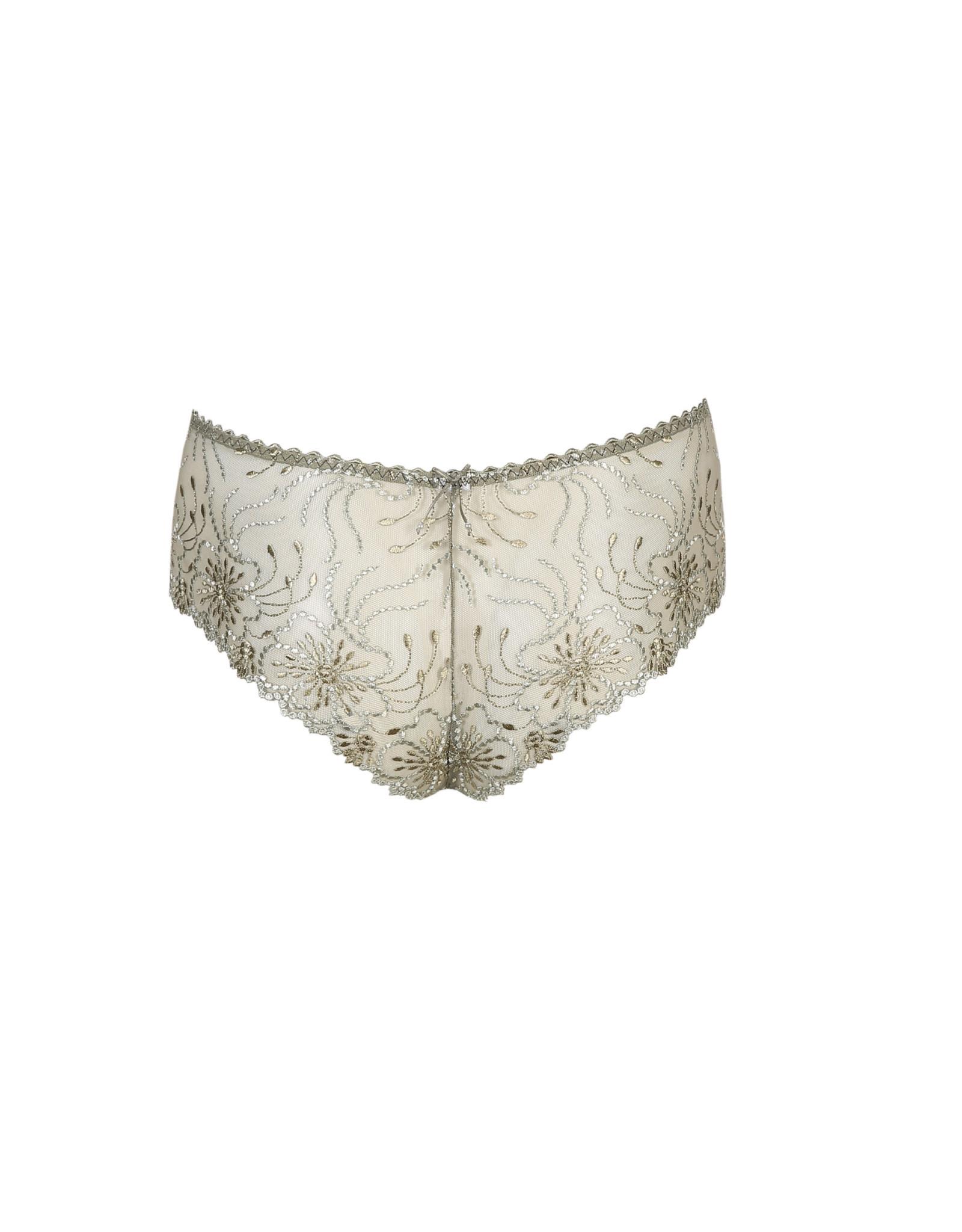 Marie Jo Jane - Luxe string Botanique 36