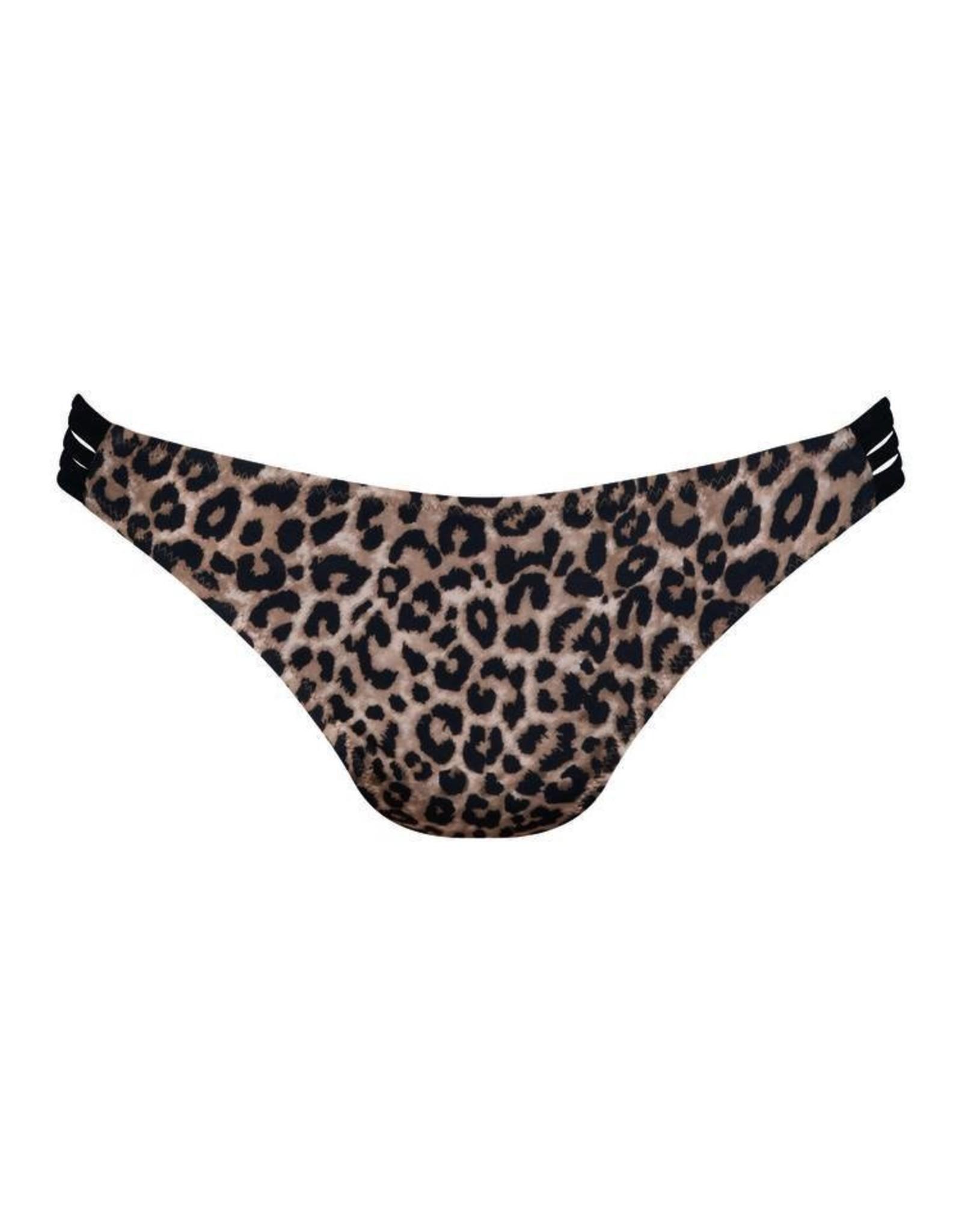 Rosa Faia Bree Bottom - Bikinibroekje