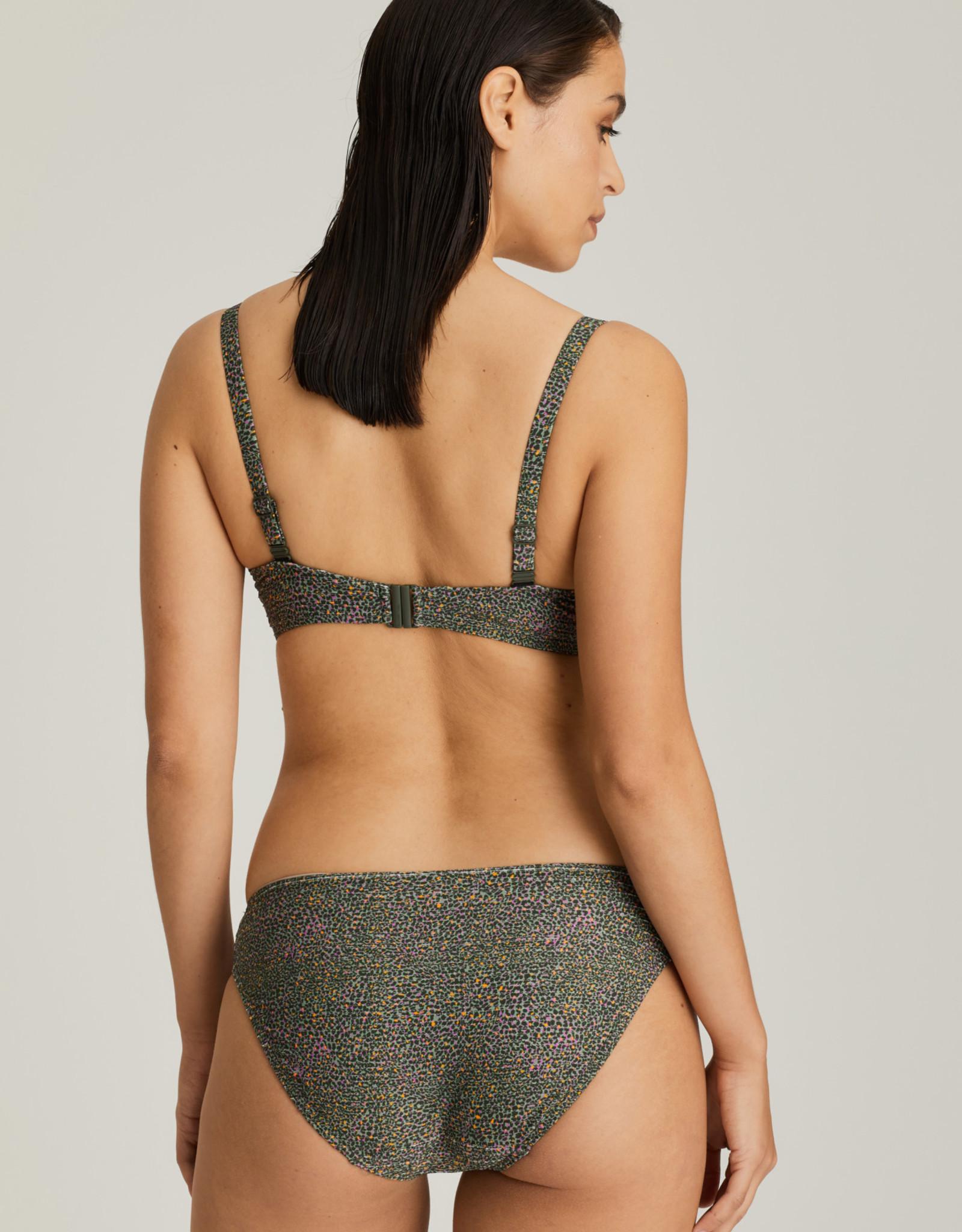 PrimaDonna Jacaranda - Bikini balconette top