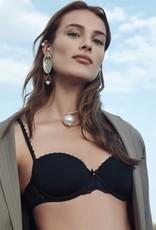 Marie Jo Pearl -  Balconette BH