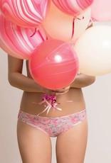 Anita Maternity Miss Rose - Slip