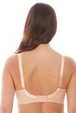 Fantasie Ana - Full cup Side support beugel BH