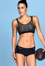 Anita Active Extreme control - Sport BH