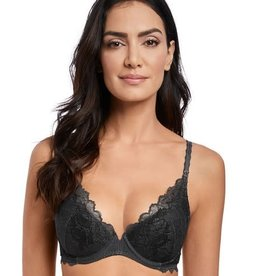 Wacoal Lace Perfection - Push up BH