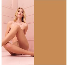 Rosy - Panty Cosmetic  20 denier