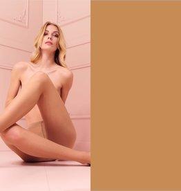Trasparenze Rosy - Panty  Cosmetic  20 denier