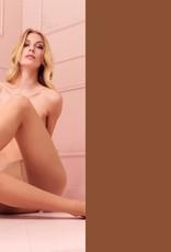 Trasparenze Rosy - Panty - Bronzè 20 denier