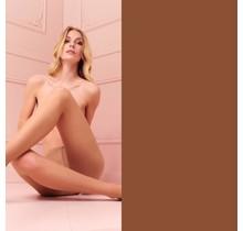 Rosy - Panty - Bronzè 20 denier